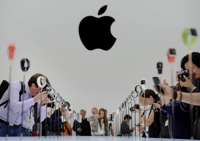 被赶出家门!当年的苹果,为啥不用双层股权架构?