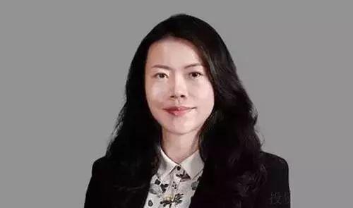 2018中国最富Top10 上市公司股权结构盘点