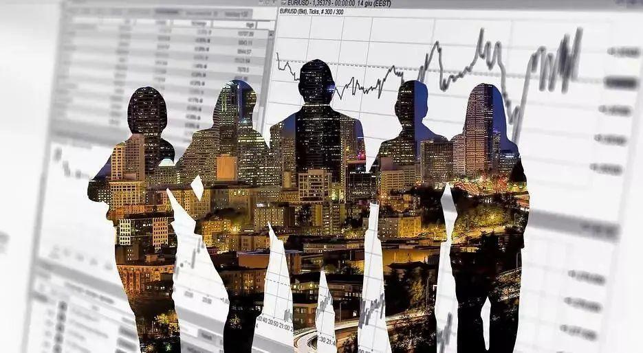 为何做了股权激励却达不到效果?你该注意这几个问题